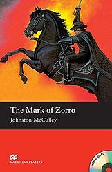 The mark of zorro.jpg
