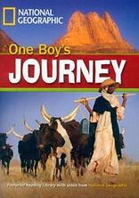 One Boys Journey.jpg