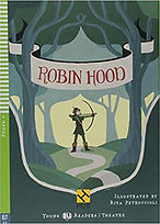 Robin Hood HUB.jpg