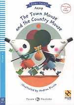 The town mouse and the country Mouse.jpg