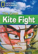 The great kite fight.jpg