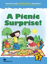 A picnic surprise.jpg