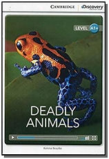 Deadly animals.jpg