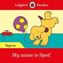 My name is Spot!.jpg