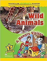 Wild Animals A hungry Visitor.jpg