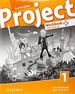 Project 1.jpg