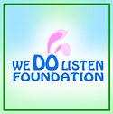 We do listen fundation.jpg