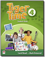 tiger-time-4-sb-with-resource-D_NQ_NP_94