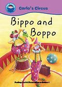 Bippo and Boppo.jpg