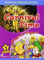 Carnival Time.jpg