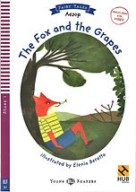 The fox and the grapes.jpg