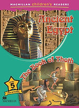 Ancient Egypt The Book of thoth.jpg