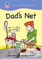 Dad`s NET.jpg