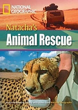 Natachas animal rescue.jpg