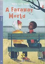 A faraway World.jpg