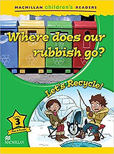 Where does our rubbish go.jpg