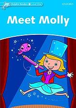 Meet Molly.jpg