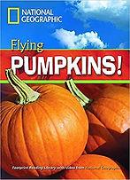 Flying pumpkins.jpg