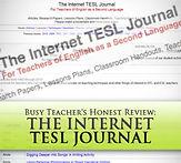 TSL JOURNAL.jpg