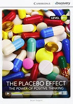 Cambridge Discovery The Placebo Effect.j