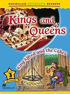 Kings alfred and the cakes.jpg