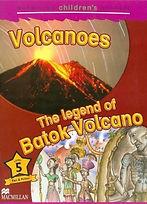 Volcanoes the legend of batok volcano.jp