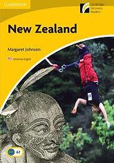 New Zealand Margaret Johnson.jpg