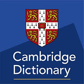 Cambridge Dictionarie.jpg
