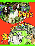 Dogs the big show.png