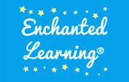 Enchanted Learning.jpg