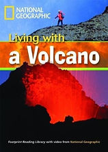 Living with a volcano.jpg