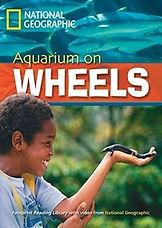 Aquarium on wheels.jpg