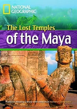 the lost temples of the maya national.jp