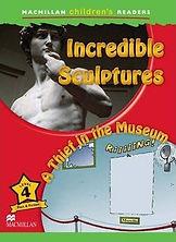 Incredible Sculptures.jpg