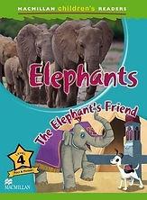 Elephants The elephants friend.jpg