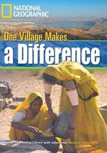 One Village Makes a difference.jpg