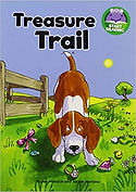 Treasure Trail.jpg