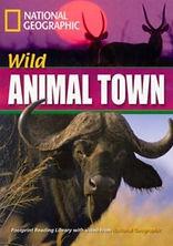 Wild Animal Town.jpg