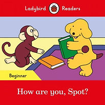 How are you, Spot.jpg