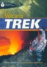 Volcano Trek.jpg