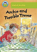 Archie and Terrible Trevor.jpg