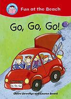 Go, go, go!.jpg