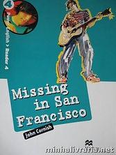 Missing in San Francisco.jpg