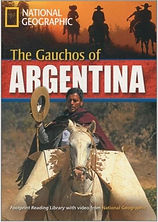 The gauchos of argentina.jpg