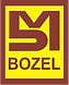 Bozel.png