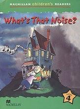 Whats that noise macmillan.jpg