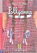 Pollyanna HUB.jpg