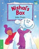 Nishals Box.jpg