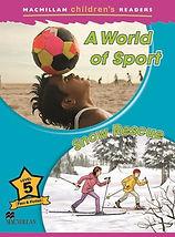A world of sport.jpg