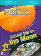 The planets school trip to the Moon.jpg